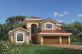 two story home plans baby nursery new two story homes new two story homes anelti com