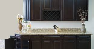 Rta Kitchen Cabinets Wholesale 100 Kitchen Cabinets Newark Nj Melamine Kitchen Cabinets