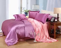 Duvet Curtain Sets Pink Duvet Cover Set And Feng Shui Brings Positive Energy Hq
