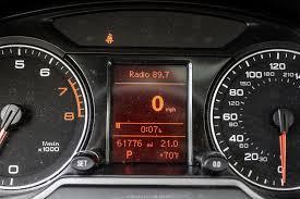 Audi Q5 60 Plate - 2010 audi q5 premium plus stock 013393 for sale near marietta