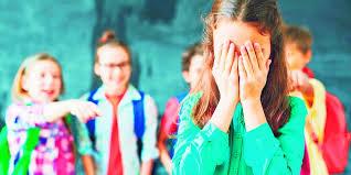 imagenes bullying escolar bullying escolar tu hijo es el agresor o el agredido metro