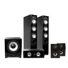 jbl home theater system energy home theater systems cf 50 5 1