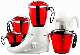 Best Kitchen Appliances by Indian Mixer Grinder In The Usa The Best Kitchen Appliances For