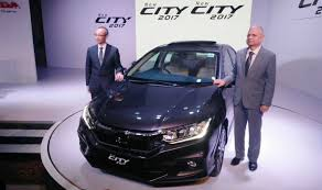 new honda city car price in india honda city 2017 launched price in india from inr 8 49 lakh find