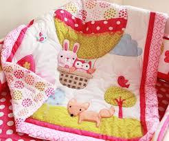 rabbit crib bedding owl crib bedding cheap soho lavender owls party baby crib nursery