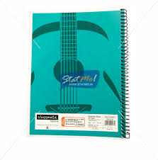 classmate products online spiral notebook 200 pages by statmo in