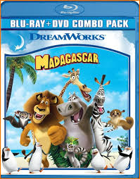 movies at target black friday 79 best nickelodeon movies images on pinterest movie trailers
