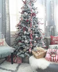 5545 best tree images on tree
