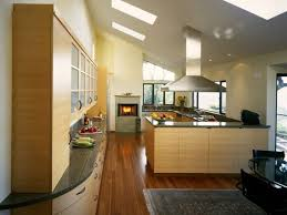 Interior Kitchens Modern Kitchens 25 Designs That Rock Your Cooking World