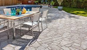 Flagstone Pavers Patio Flagstone Pavers Inspiration For Paver Stepping Stones Inspiration
