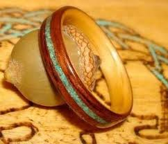 touch wood rings 127 best touch wood rings images on wood rings