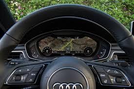 audi a4 2017 audi a4 drive audi s former entry level sedan goes upscale