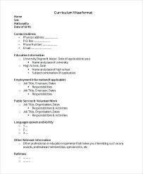 Resume Functional Skills Sample Of Special Skills In Resume Functional Resume Skills For It