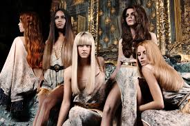 Best Site For Hair Extensions by Best Hairdressers In Stony Stratford Carmelo Alessi Hairdressing
