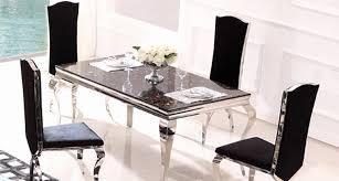 conforama chaise de salle à manger 50 meilleur de deco cuisine avec chaise salle a manger blanche