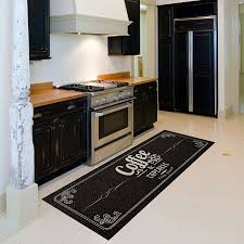 kitchen mats and rugs home design ideas and pictures