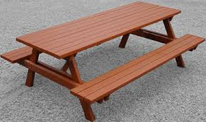 Picnic Benches For Schools Outdoor Benches For Schools Furniture Nairobi Kenya 6