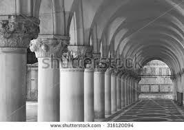 Arcaid Images Stock Photography Architecture by Classical Architecture Stock Images Royalty Free Images U0026 Vectors