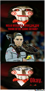 Mckayla Meme - mckayla memes best collection of funny mckayla pictures