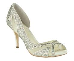 wedding shoes sydney wedding shoes panache bridal shoes panache bridal shoes sydney