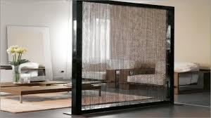 Mirror Room Divider by Home Design Living Room Partition Wall Choosing Various Kinds Of