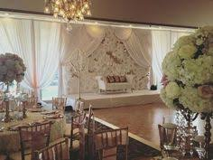 wedding arches for rent houston wedding backdrop wedding decor wedding arch flower wall paper