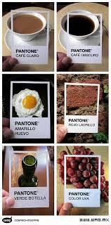 cuisine am ag en u 40 best pantone images on pantone color schemes and