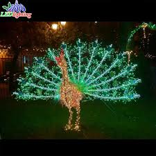 led peacock light led peacock light suppliers and manufacturers