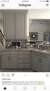 popular kitchen cabinet colors sherwin williams pin on new house