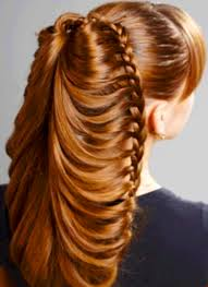 hair styles pakistan pakistani hairstyles fashion 2014 for young girls womenstyle pk