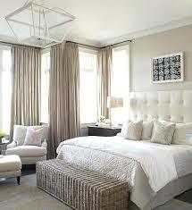 chambre taupe et gris chambre taupe et blanc rideaux taupe couleur dans une chambre a