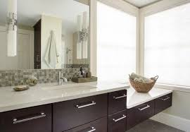 Floating Bathroom Vanity 21 Bathroom Vanities And Storage Ideas