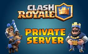 clash of 2 mod apk new modded clash royale 1 3 2 server hack mod apk