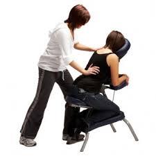 siege pour assis chaise de assis