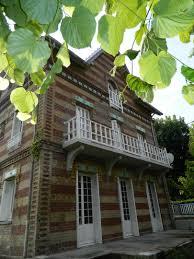 chambre d hote cote normande acheter un gîte ou une chambre d hôte valéry en caux terres