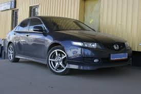 tyres and wheels for honda accord prices and reviews