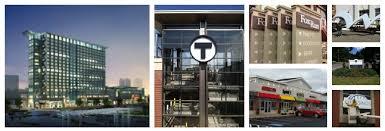 Thomas Awning Metro Sign U0026 Awning Linkedin