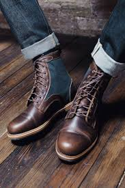 slip on motorcycle boots 356 best menboots collection 2017 images on pinterest shoes