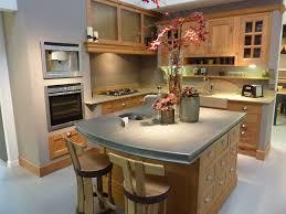 cuisine style atelier industriel cuisine sur mesure style industriel traditionnel ou contemporain