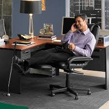 Office Chair Recliner Home Office Chairs U0026 Furniture