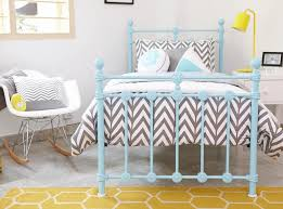 awesome ikea kids beds i childrens bed with drawers youtube regard
