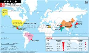 world map major cities map world major cities map world cities travel maps and