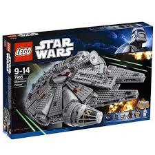2 star wars millennium falcon best 11 lego sets from super