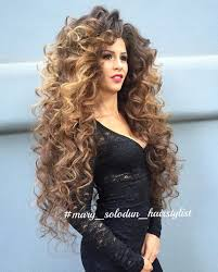 pin by her cuck on big hair pinterest big hair hair style and