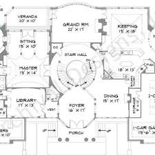 floor plans mansions luxury modern mansion floor plans house designs mansions front 3