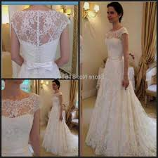 sweetheart lace wedding dress with sleeves naf dresses