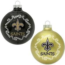 best 25 new orleans saints news ideas on new orleans