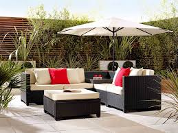 Hotel Pool Furniture Suppliers by Outdoor Furniture Resort Furniture Suppliers Antioch Ca