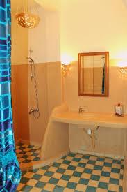 chambre chez l habitant marrakech chambre chez l habitant marrakech 16 maison 224 essaouira 224