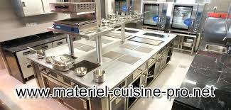 la cuisine professionnelle pdf materiel de cuisine pro cuisine materiel de cuisine professionnel